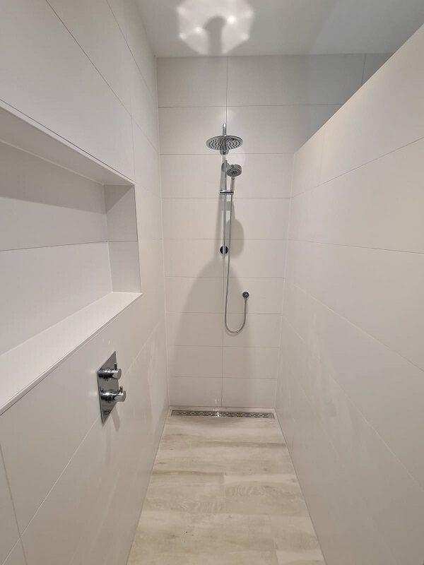 Badkamer-verbouwing-renovatie-breda-oosterhout-etten-niels-wijnbergen-2