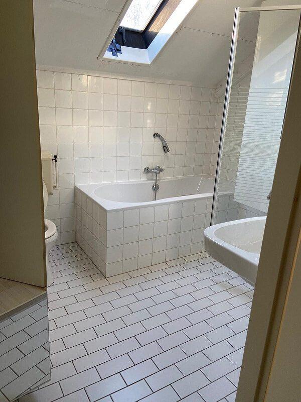 Badkamer-verbouwing-renovatie-breda-oosterhout-etten-niels-wijnbergen-3